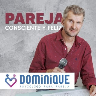 Podcast Dominique