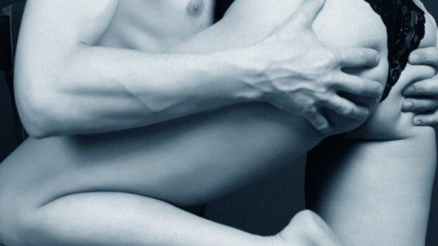 ¿Es posible mantener la pasión? Tres aspectos del amor.