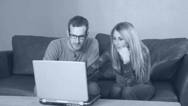 Beneficios de la consulta de psicología online