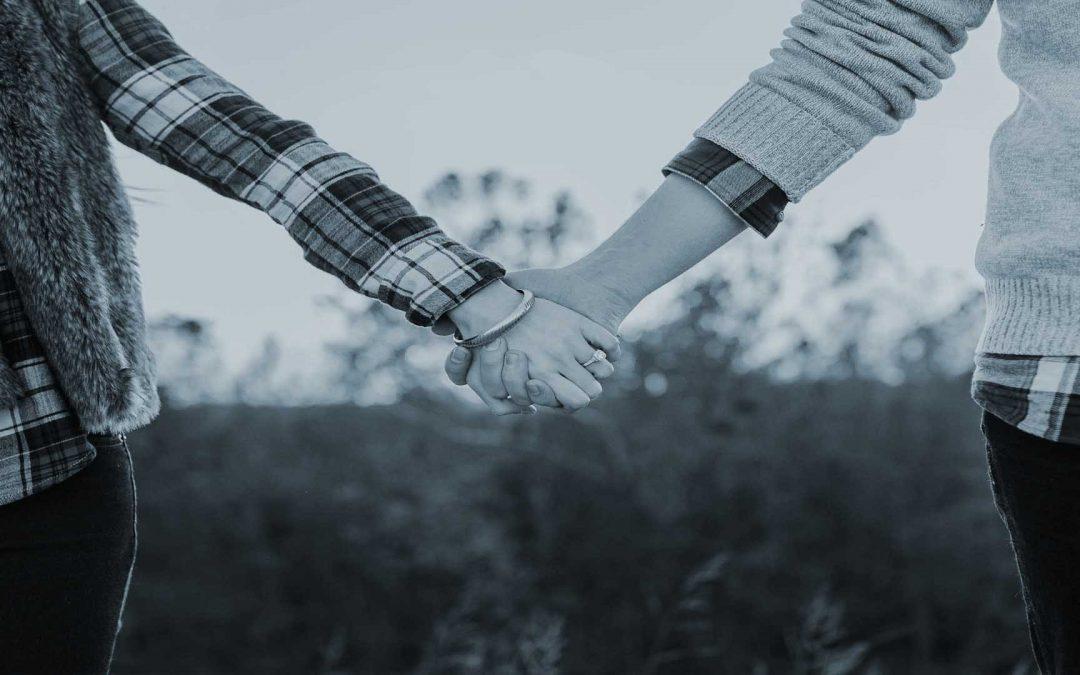 3 súper poderes para una pareja sin ansiedad